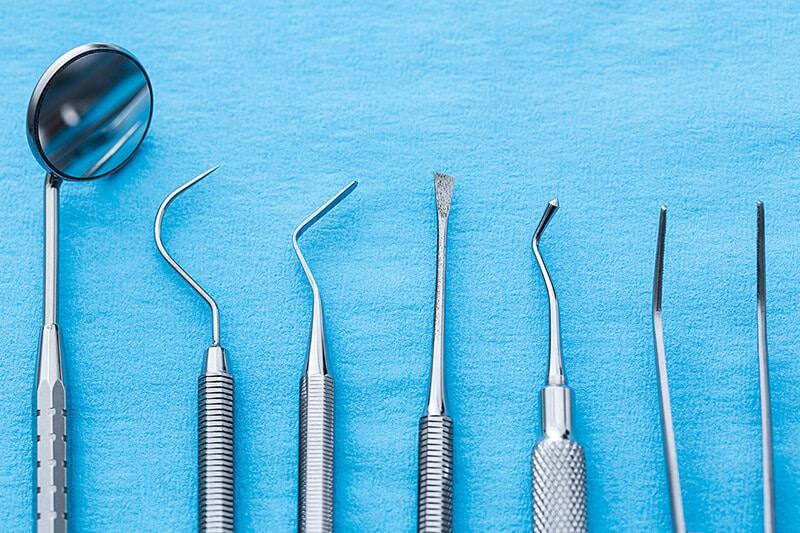 cirugia oral extracciones complejas_cont