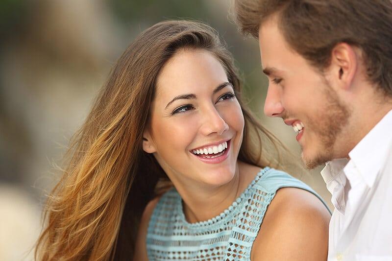carillas dentales la forma mas rapida sonrisa perfecta_cont