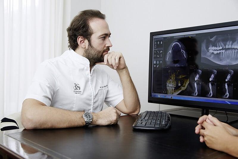 conoce los factores que pueden alterar el exito implantes_cont