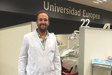 Nueva edición del Máster Universitario | Clínica dental Julián Saiz