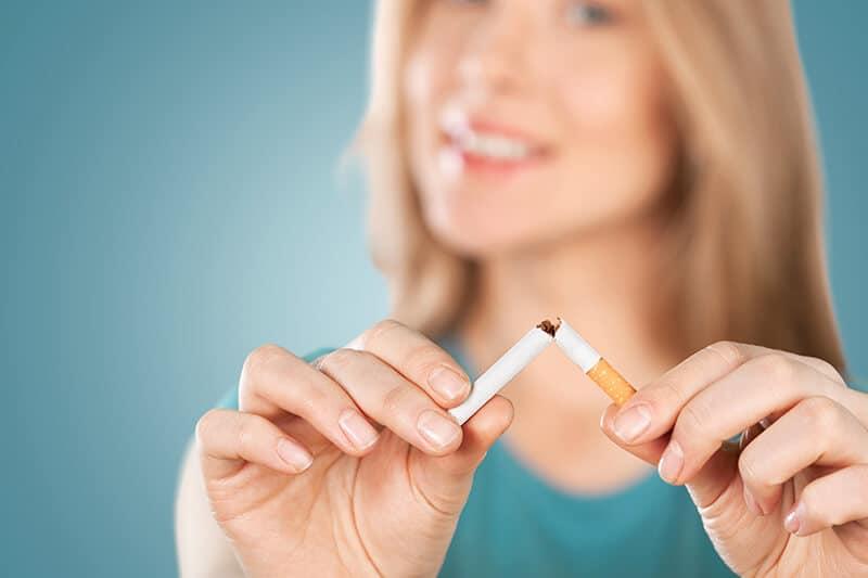 Efectos del tabaco_cont