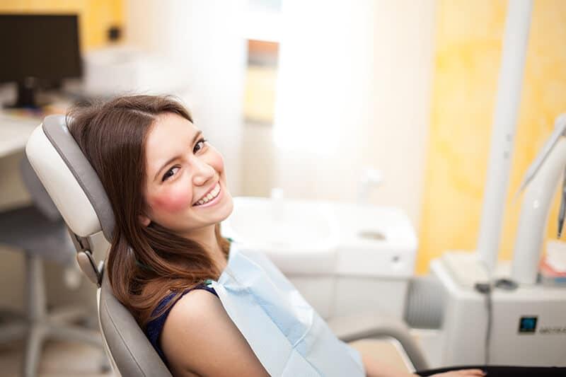 quien dijo miedo al dentista-cont