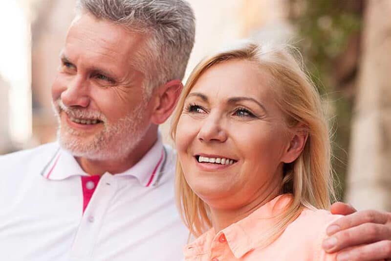 10 dudas frecuentes sobre implantes dentales. ¿Qué debes saber?