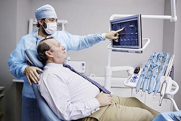 Julián Saiz Clínica Dental: expertos en casos dentales complejos