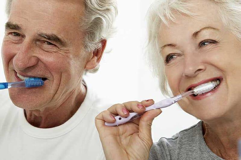 mantenimiento-implantes-dentales-cont