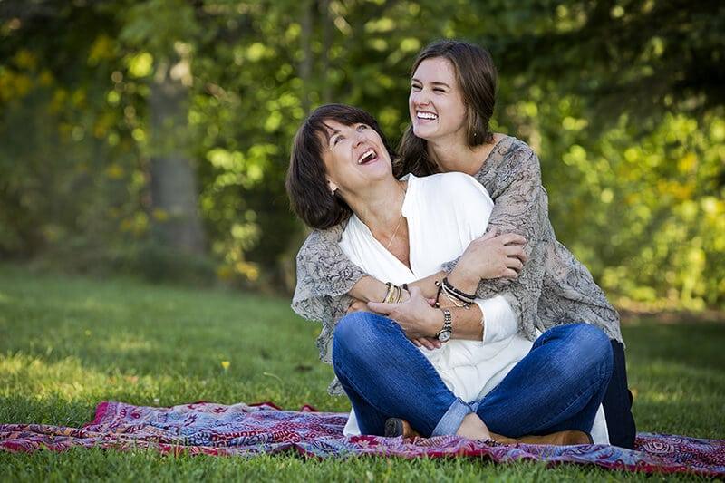 Salud bucodental de la mujer. Esencial para su bienestar