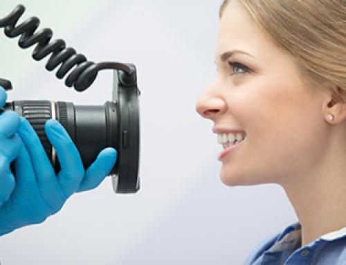 Beneficios de la Ortodoncia Estética