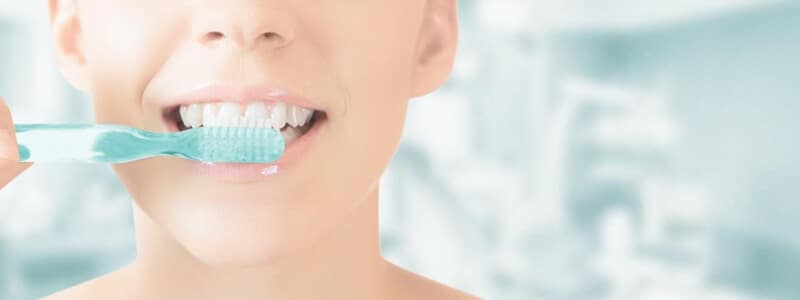 beneficios-protesis-implantes-dentales-interior