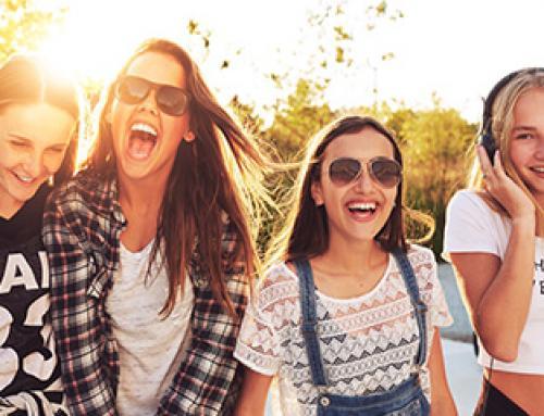 Invisalign Teen: La revolución en ortodoncia invisible para niños y adolescentes