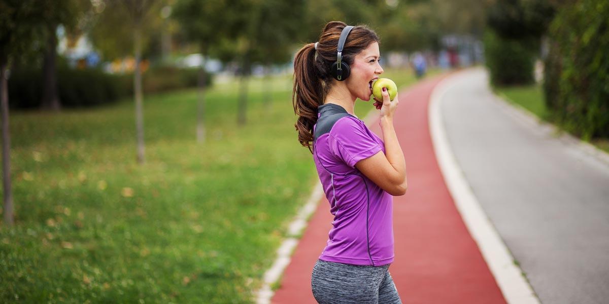 Odontología deportiva - Descubre cómo mejorar tu rendimiento deportivo cuidando tu boca