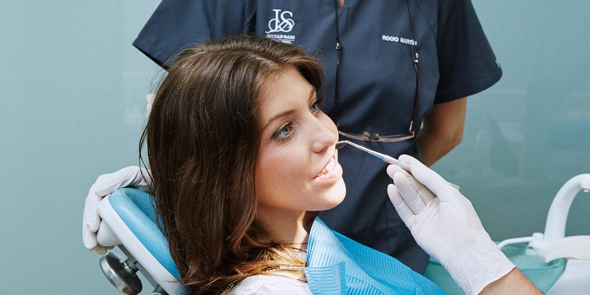 Consejos de odontología deportiva - Descubre cómo mejorar tu rendimiento deportivo cuidando tu boca
