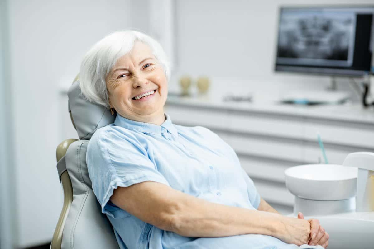 Injerto de hueso para colocar implantes dentales. Todo lo que necesitas saber.