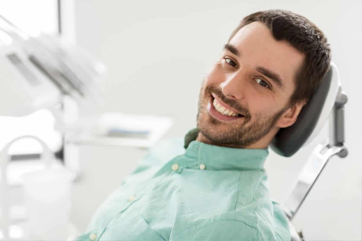 Supera el miedo al dentista con la sedación consciente