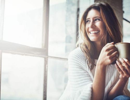 Elige los implantes de carga inmediata y recupera tus dientes en un día