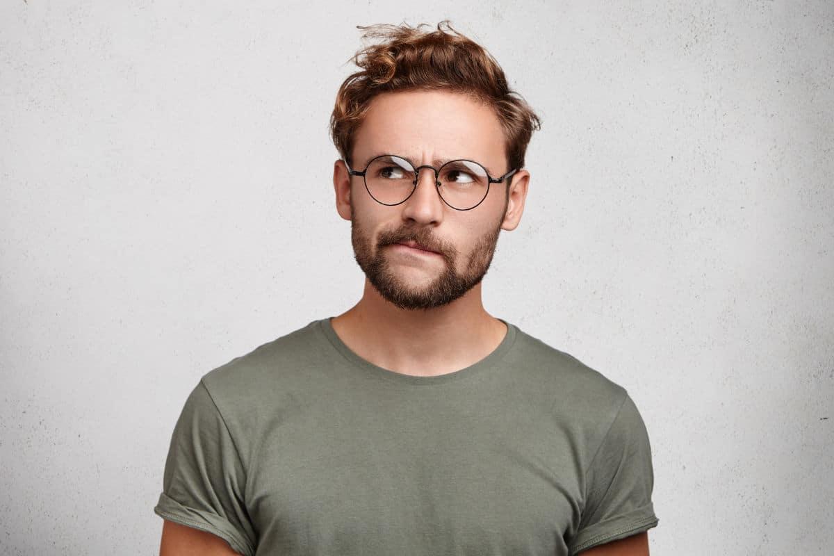 Problemas que puede causar la falta de dientes | Clínica Dental Julián Saiz
