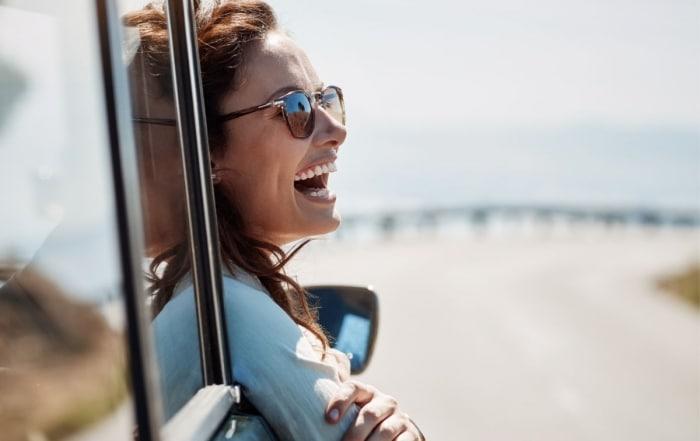 Recupera tu sonrisa gracias a la implantología avanzada