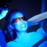 Blanqueamiento dental: todo lo que necesitas saber | Clínica Dental Julián Saiz