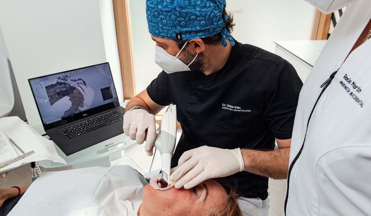 Financia tu tratamiento de implantes dentales con nosotros