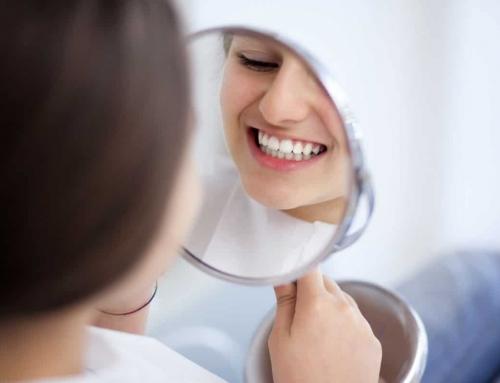 Implantes en un día. ¡Recupera tu sonrisa!